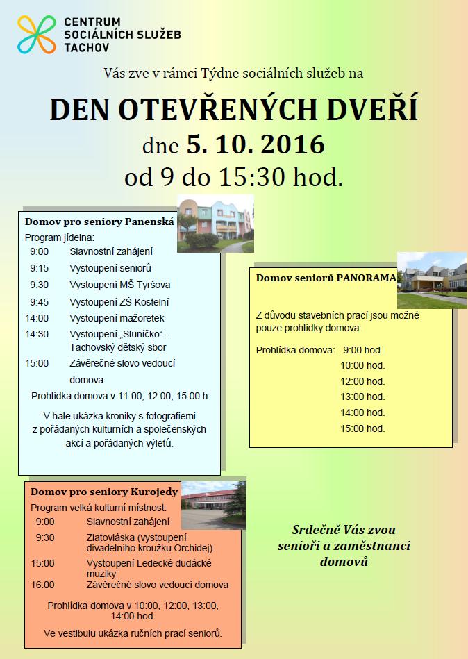 den_otevrenych_dveri
